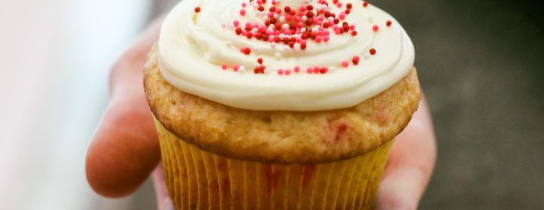 5 façons de traiter rapidement les envies de sucre