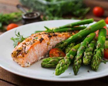 6 aliments qui aident à réduire l'anxiété