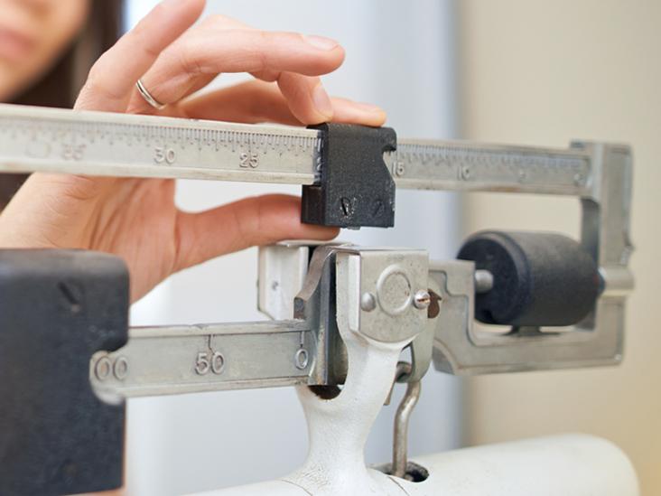 7 «solutions rapides» de perte de poids qui ne fonctionnent pas