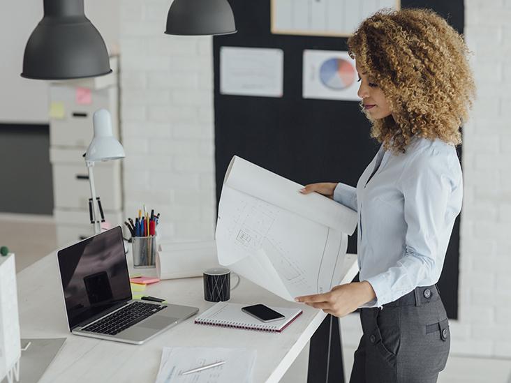 7 avantages d'un bureau permanent