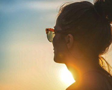 9 raisons d'optimiser vos niveaux de vitamine D