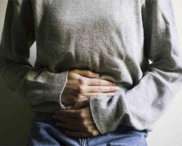 9 signes et symptômes du syndrome du côlon irritable (IBS)