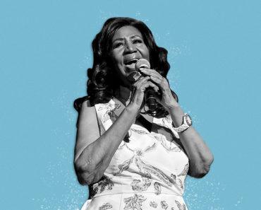 Aretha Franklin est décédée du cancer du pancréas: voici pourquoi il est si meurtrier