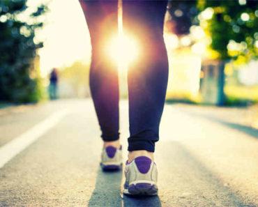 Comment faire de l'exercice: Guide du débutant pour faire de l'exercice