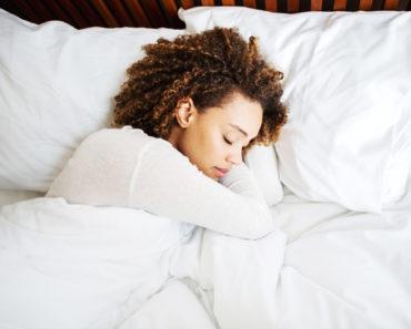 Comment le magnésium peut vous aider à dormir