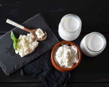 Comment les probiotiques peuvent vous aider à perdre du poids et la graisse du ventre