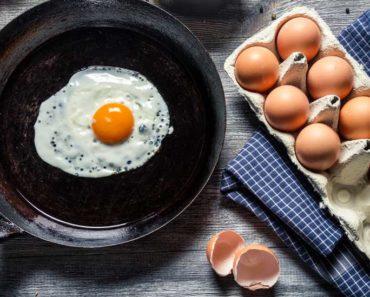 Comment les protéines au petit déjeuner peuvent vous aider à perdre du poids