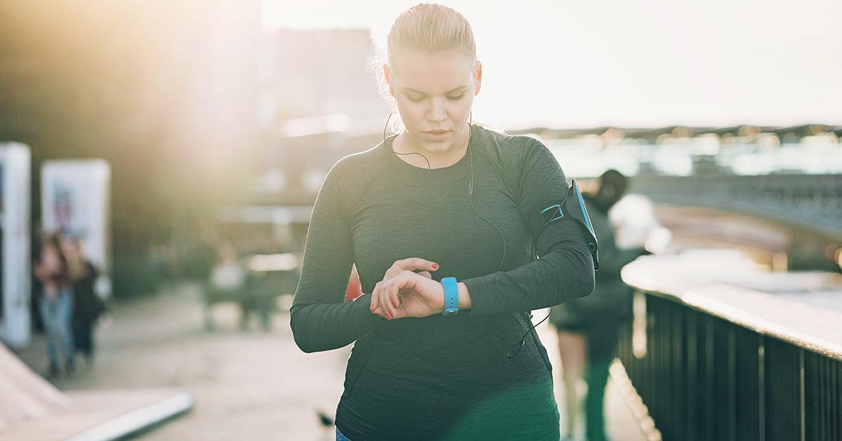 Comment perdre du poids rapidement: 3 étapes simples, basées sur la science