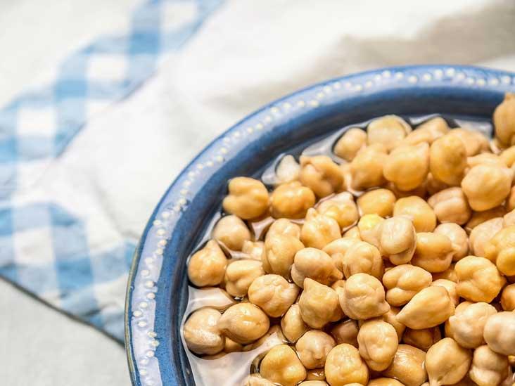Comment réduire les anti-nutriments dans les aliments