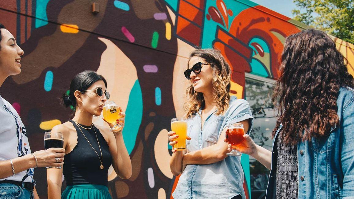Comment votre santé cardiaque peut être blessée par la consommation excessive d'alcool