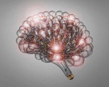 Des scientifiques examinent la stimulation cérébrale comme traitement possible de la maladie d'Alzheimer