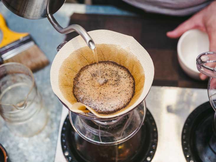Dissiper le mythe des mycotoxines dans le café