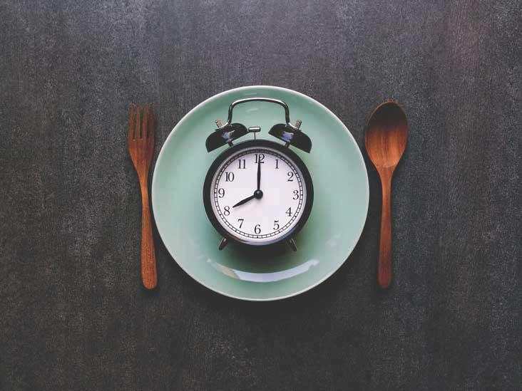 Est-ce que la synchronisation des nutriments est importante? Un regard critique