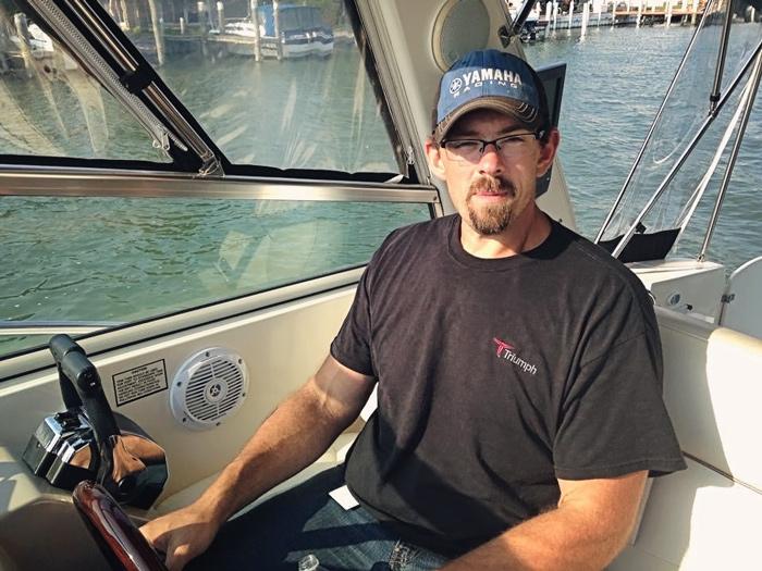 chris-on-boat-