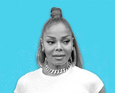 L'honnêteté de Janet Jackson révèle à quel point la dépression peut frapper n'importe qui
