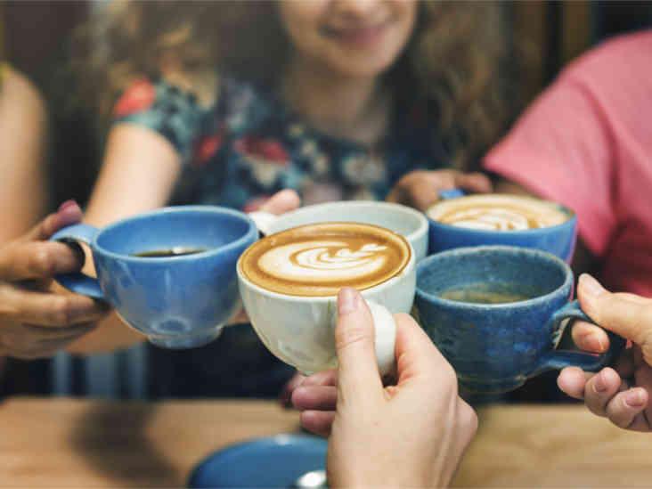Le café et la caféine sont-ils addictifs? Un regard critique