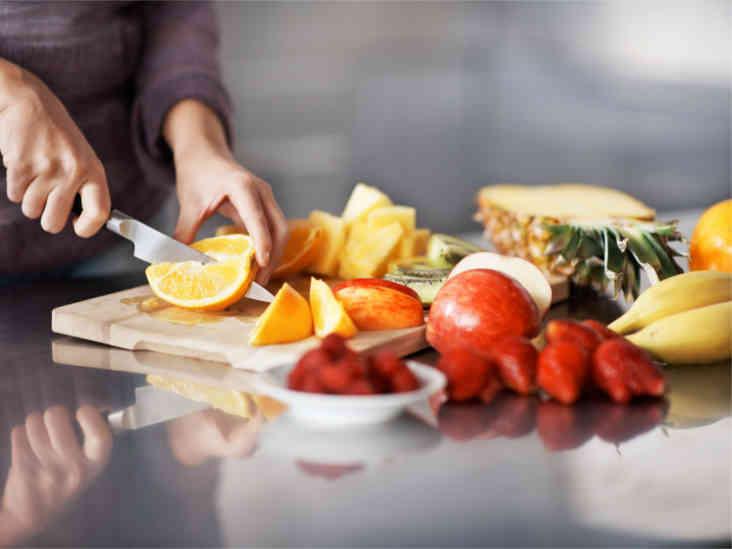 Le plan de diète GM: perdre de la graisse en 7 jours seulement?
