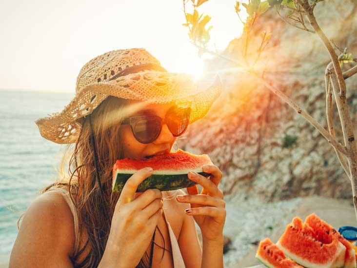 Le régime 80/10/10: régime sain ou lubie dangereuse?