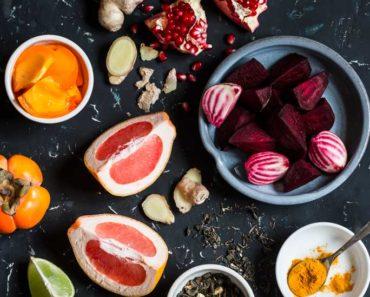 Le régime alimentaire cru: Guide du débutant et d'examen