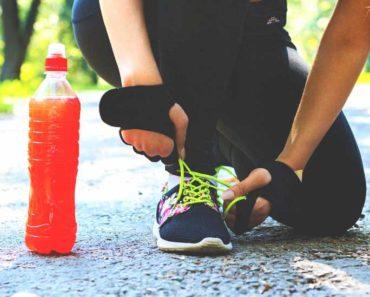 Les boissons énergisantes sont-elles bonnes ou mauvaises pour vous?