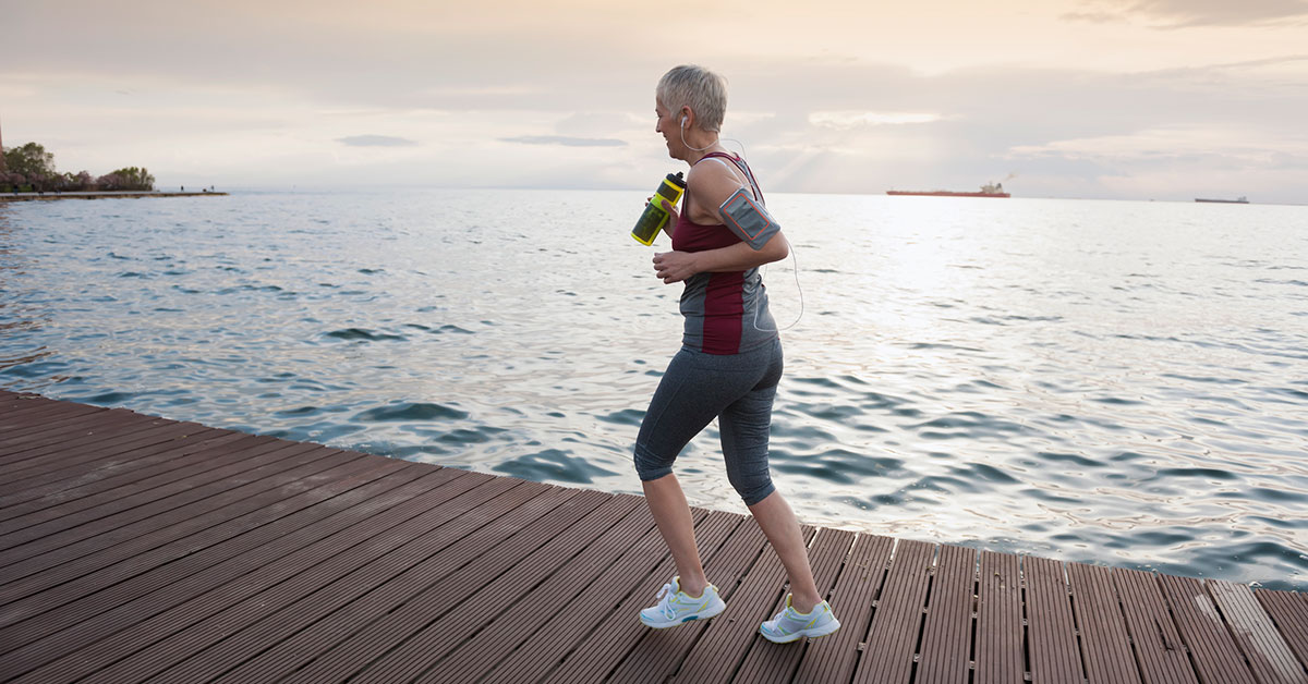 <pre>Les médicaments anti-inflammatoires peuvent aider les patients atteints de PR avec raideur matinale