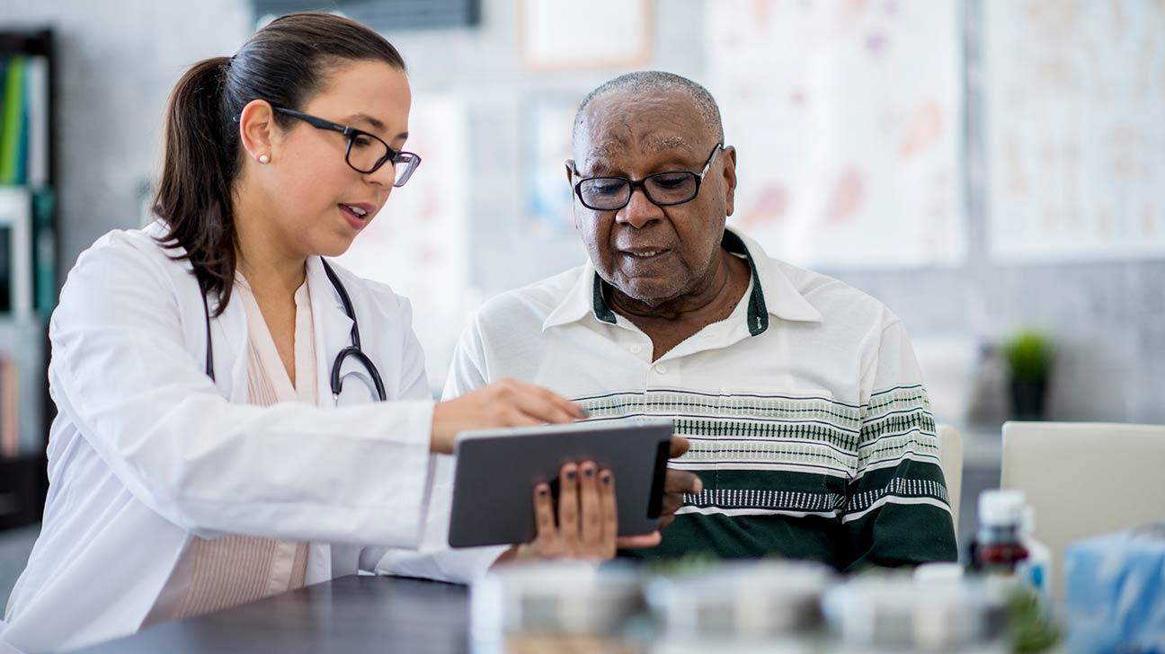 Les médicaments pour la thyroïde sont rappelés: voici ce que vous devez savoir