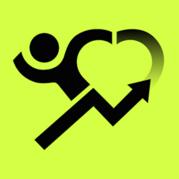 App Miles de bienfaisance