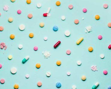 Les pilules amaigrissantes Alli (Orlistat) fonctionnent-elles? Un examen fondé sur des preuves