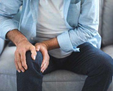 Les suppléments de glucosamine sont-ils efficaces contre l'arthrite?
