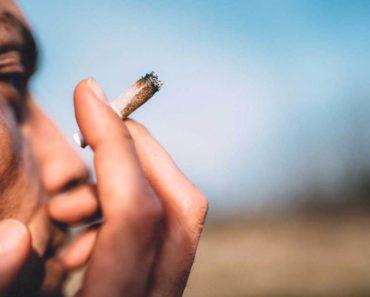 Les symptômes de la MII peuvent être atténués par une substance trouvée dans la marijuana