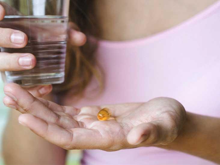 Pourquoi la vitamine D peut réduire le risque de cancer