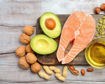 Que faire si un régime pauvre en glucides soulève votre cholestérol