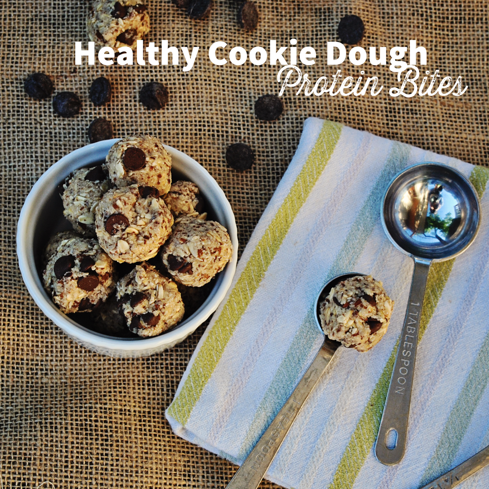 healthy-cookie-dough-bites-image