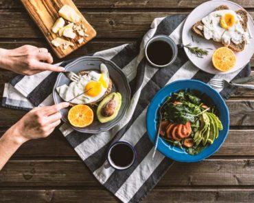 Sauter le petit-déjeuner est-il mauvais pour vous? La vérité surprenante