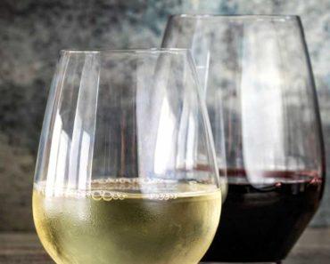 Vin rouge vs vin blanc: qui est en meilleure santé?