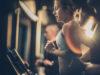 maintenir votre perte de poids