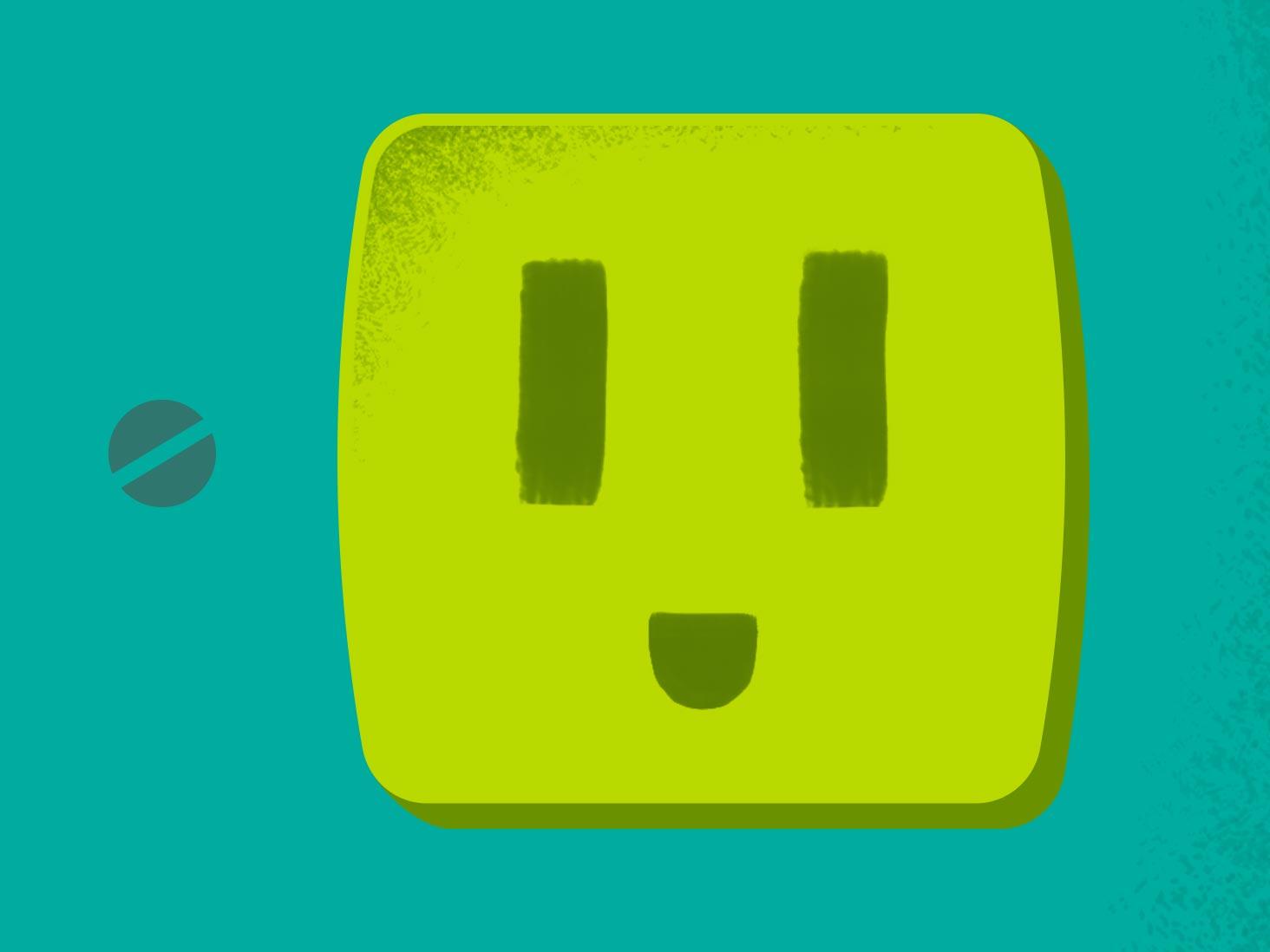 La thérapie électroconvulsive est-elle un remède miracle contre la dépression