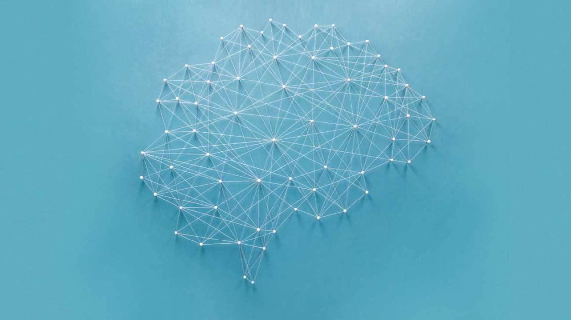 Des scientifiques étudient la stimulation cérébrale comme traitement possible du diabète