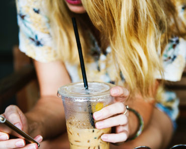Aimer le café? Cela pourrait aider à protéger votre foie