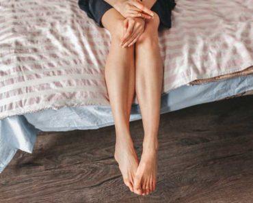 Comment le «Viagra féminin» controversé a fait son grand retour