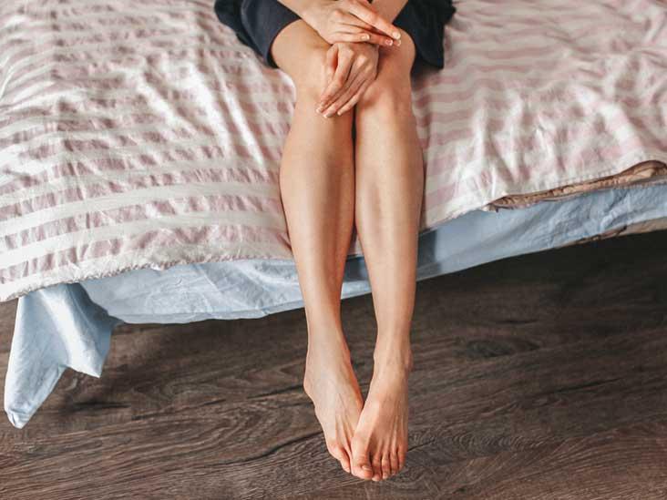 <pre>Comment le «Viagra féminin» controversé a fait son grand retour