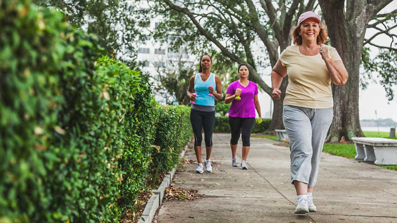 Comment réduire votre tension artérielle sans médicament