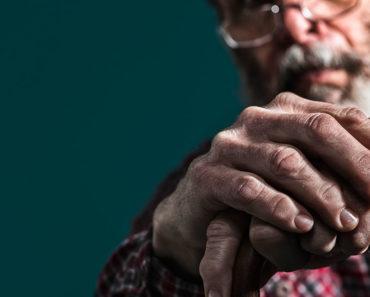 rheumatoid arthritis huntington's disease connection overlap, new treatments research rheumatoid arthritis huntington's disease
