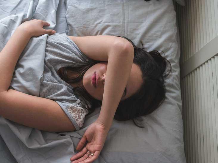 Les personnes atteintes de sclérose en plaques disent que la douleur perturbe leur vie quotidienne