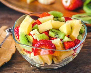 l'épidémie de salmonelle chez les melons