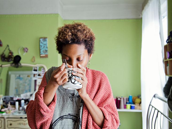 Keto Coffee pourrait-il vous aider à perdre du poids?