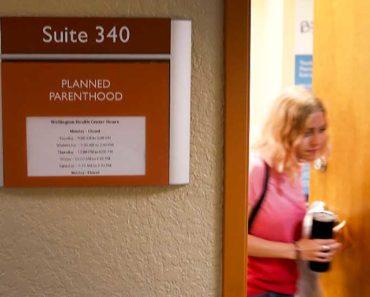 avortements