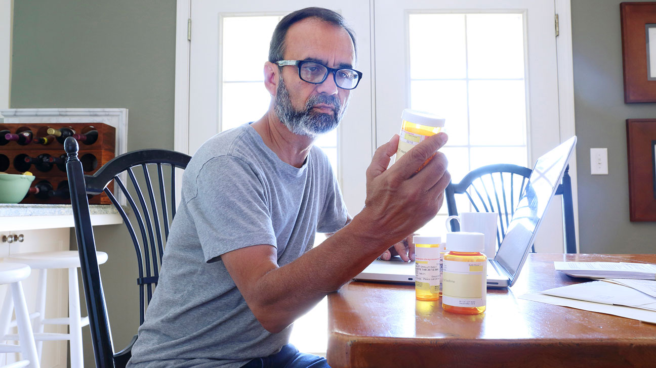 5 façons de soulager les brûlures d'estomac sans prendre de pilules