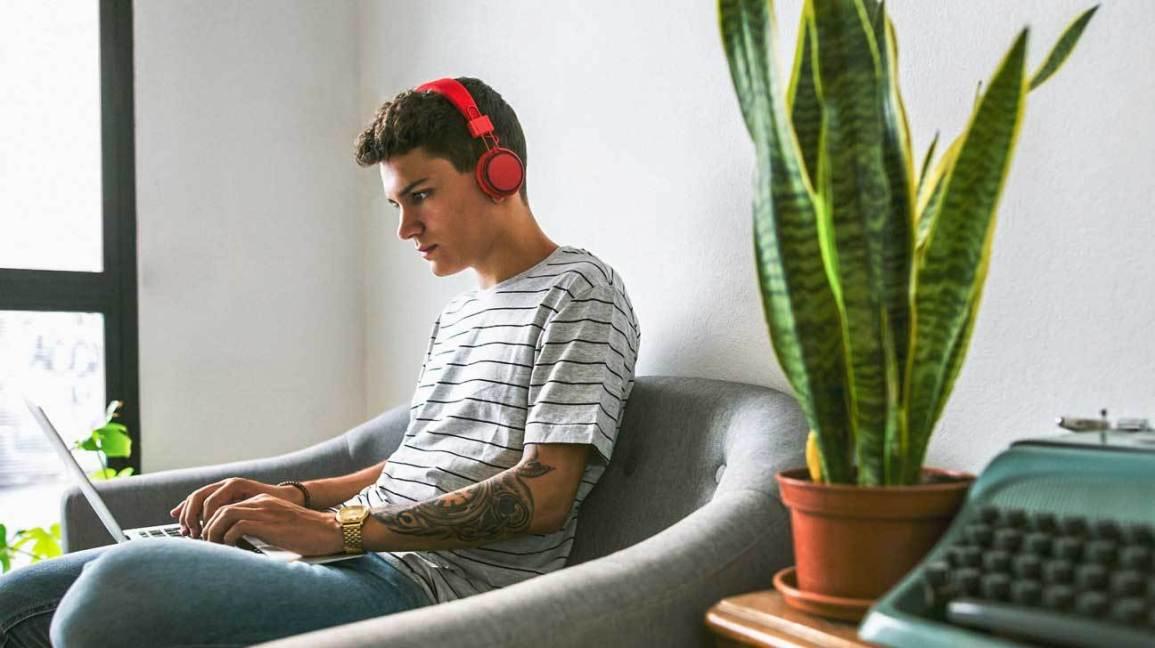 perte auditive changements cérébraux