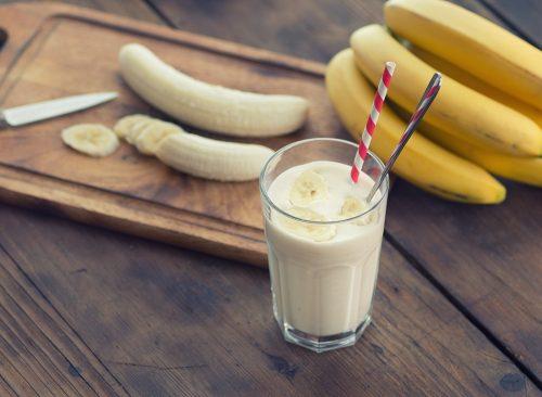 Moyens faciles et peu coûteux de perdre des kilos de protéines